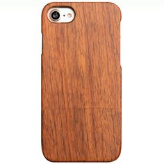 #Natural wood texture phone case#
