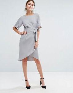 Kleider für Hochzeiten   Kleider für Hochzeiten   ASOS