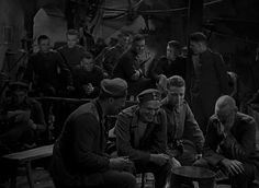 Download All Quiet on the Western Front 1930 1080p x264-JRViX Torrent | Download HD Moives Torrents