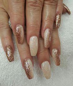 Lechat Effx glitters