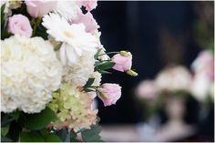 Vanbelle Flowers and Garden Centre Images by Kerri The Wedding Opera Durham Region, Opera, Wedding Flowers, Bouquet, Garden Centre, Bridal, Florals, Plants, Image