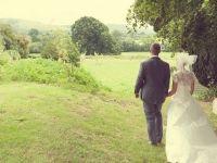 Hurstpierpoint Wedding, Sussex