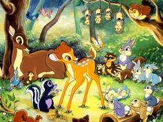 12 best wallpapers images wallpaper for wallpapers cartoon wallpaper rh pinterest com