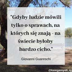Cisza – Księga Myśli Swimming Motivation, Keep Swimming, New Me, Reaction Pictures, Better Life, Self Improvement, Cool Things To Make, Sentences, Insta Like