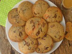 Zencefilli Tarçınlı Kurabiye Tarifi, Nasıl Yapılır? (Resimli)   Yemek Tarifleri Biscotti, Yogurt, Tart, Muffin, Food And Drink, Favorite Recipes, Cookies, Breakfast, Desserts