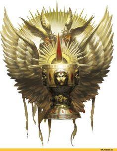 Blood Angels,Space Marine,Adeptus Astartes,Imperium,Империум,Warhammer 40000,warhammer40000, warhammer40k, warhammer 40k, ваха, сорокотысячник,Wh Песочница,фэндомы,эмблема