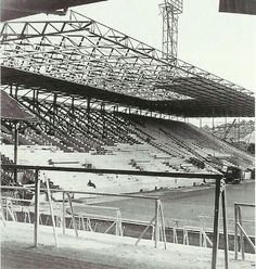 Hillsborough 1961