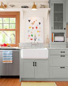 798 best kitchen design images in 2019 kitchens kitchen design rh pinterest com