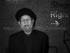 Rico Rodriguez: Barbican, London UK. From the series 'Reggae Kinda Sweet.'    2011 Pogus Caesar/OOM Gallery Archive. All Rights Reserved