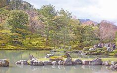 Travel Diary: Arashimaya - Camille Tries to Blog Beautiful Places In Japan, Tourist Spots, Japan Travel, Explore, Blog, Blogging, Exploring
