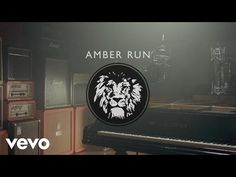 This version crushes me...  Amber Run - I Found (Acoustic) - YouTube