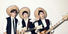 """Tiếng Hàn qua bài hát: """"벚꽃엔딩"""" (Đoạn kết hoa anh đào)-Busker Busker - Thông tin Hàn Quốc"""