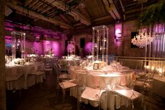 10tation Event Catering Photographs - Google Search