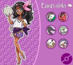 Et si les princesses Disney se retrouvaient dans le prochain RPG Pokemon ? Pokemon Mew, Pokemon Fan Art, Pokemon Cards, Disney And Dreamworks, Disney Pixar, Disney Characters, Punk Disney, Disney Movies, Disney Kunst