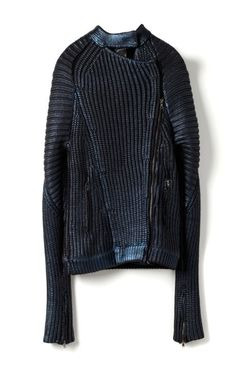 sweater moto