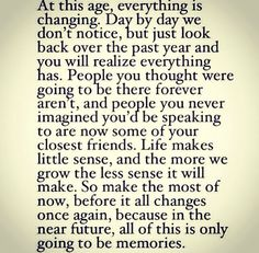 108 Best Senior Year Quotes Images In 2018 Thoughts Words High