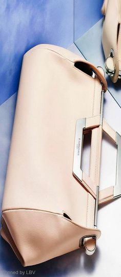 Balenciaga peach handbag | LBV ♥✤