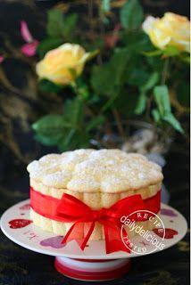 Pistachio Charlotte | CAKE!!! | Pinterest | Pistachios, Charlotte ...