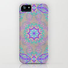 Dancer 3 iPhone & iPod Case by Lisa Argyropoulos - $35.00