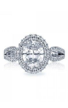 Tacori Crescent Wedding Band 40 Good Tacori engagement rings with