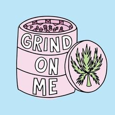 Joe Dirt Life/'s A Garden Dab It dab hippie lapel hat pin weed stoner pot leaf