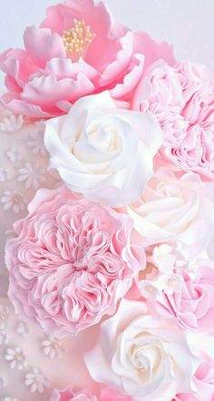 Image discovered by 𝐆𝐄𝐘𝐀 𝐒𝐇𝐕𝐄𝐂𝐎𝐕𝐀 👣. Find images and videos about fashion, beautiful and beauty on We Heart It - the app to get lost in what you love. Floral Wallpaper Phone, Wallpaper Nature Flowers, Flower Background Wallpaper, Beautiful Flowers Wallpapers, Rose Wallpaper, Cute Wallpaper Backgrounds, Flower Backgrounds, Pretty Wallpapers, Colorful Wallpaper