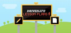 Plan Your PSA | Scholastic.com--lesson plans introducing and walking students through the creation of PSAs