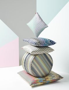Shop Missoni Home cushions here http://www.safariliving.com/brands/missoni?cat=196