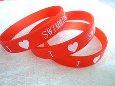 You Can Buy Various High Quality custom silicone bracelets  Products from www.firstclasswristbands.com