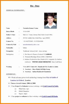 Resume Biodata for marriage images pics photo for girls and boys Resume Format Free Download, Biodata Format Download, Marriage Images, Marriage Words, Marriage Advice, Marriage Biodata Format, Job Resume Format, Sample Resume, Cv Format For Job