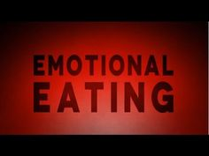 If you've ever had a problem with emotional eating, sugar addiction, or food addiction, Daily Love TV is for YOU today!