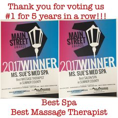 Best Spa, Best Salon, Ms