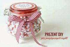 http://stylowoizdrowo.blogspot.com/2014/08/365-pozytywnych-mysli-w-soiczku-prezent.html