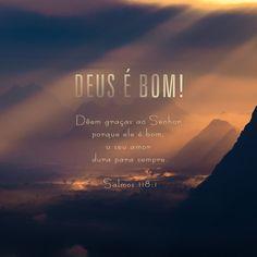 My Redeemer Lives, Jesus Lives, God Is Amazing, God Is Good, God Loves Me, Jesus Loves Me, My Jesus, Jesus Christ, Jesus Quotes