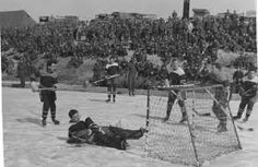hockey night in canada - Google Search