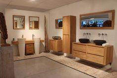 Badkamer Exclusief Someren : Beste afbeeldingen van badkamer ideeën