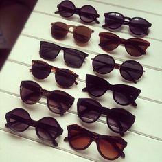 48beb5ee2e Cheap Ray Ban Sunglasses Sale