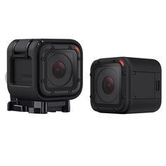 Bargain - $349 (was $549) - SESSION CAMERA - Cameras @ Hyper Ride