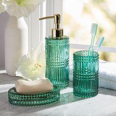 35 best contemporary bathroom accessory sets images bathroom rh pinterest com
