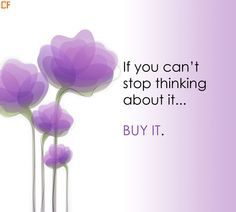 #new #fashion #fashionqoute #buy #onlinestore #onlineshopping Visit us at http://buff.ly/1BF1l52