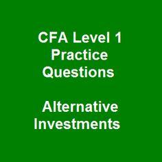 Acct 207 practice exam iii
