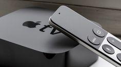 Cómo utilizar unos auriculares Bluetooth con el Apple TV 4   El Apple TV de cuarta generación nos permite una serie de ventajas que no tenemos en generaciones anteriores o en otros dispositivos. Por ejemplo si queremos utilizarlo pero no realizar ruido ni molestar a nadie máslo que podemos hacer es utilizar unos auriculares. No el Apple TV 4 no dispone de conexión jack pero sí que nos permite utilizar auriculares Bluetooth.  Sea porque necesitas más concentración al realizar algo con el…