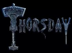 Those Vikings: they sure know how to embellish a day! Viking Life, Viking Warrior, Vikings Tv, Norse Vikings, Norse Pagan, Norse Mythology, Norwegian Vikings, Norway Viking, Germanic Tribes