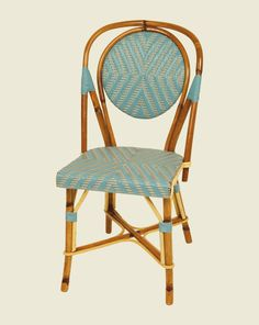 25 delightful bistro chairs images french bistro chairs chairs rh pinterest com
