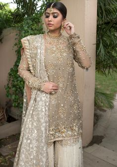 Buy Indian Luxury Bridal Wear, Premium Indian Wedding Dresses, High Quality Original Products in USA, Perfect Measurements & Fitting, Fast Shipping Desi Wedding Dresses, Party Wear Dresses, Bridesmaid Dresses, Wedding Outfits, Wedding Wear, Pakistani Bridal Dresses, Indian Dresses, Nikkah Dress, Bridal Dresses Online