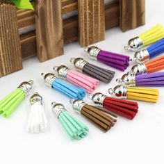 Cheap tassel trim, Buy Quality jewelry 101 directly from China jewelri Suppliers:  About Shipping: If Your Order Less Then $3, We will FreeShipping Via China Post Ordinary Small Packet.   &n