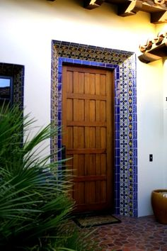 Talavera+Poblana:+Historia,+Arquitectura+y+Arte