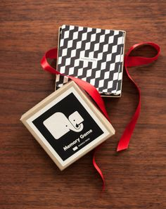 A CUP OF JO: Personalized memory game