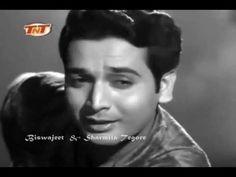 A Song From The Hindi Movie Humraaz 1967 Tum Agar Saath Dene Ka Vada Karo Maein Yunhi Mast Nagme Lutata Rahoon Tum Mu Love Songs Hindi Film Song Song Hindi