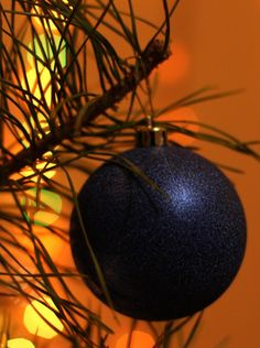 www.celebrationking.com - Check out other super-duper Christmas ...